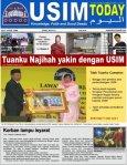 usim-today-2